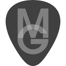Monophonic Guitar Pro