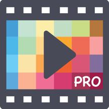 Dubsmerge PRO - Merge your Dubsmash videos (no limits)