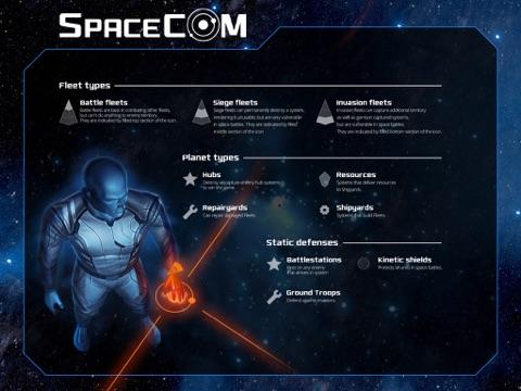 Ipad Screen Shot Spacecom 0