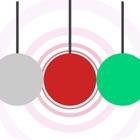 双色球-催眠神器 icon