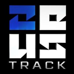 ZEUS:Track