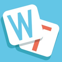 Codes for Word Twist! Hack