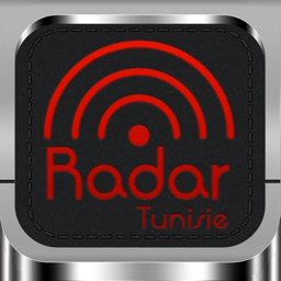 Radar Tunisie