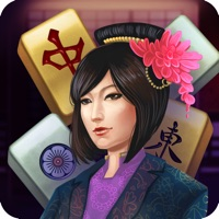 Codes for Mahjong World Contest 2 Free Hack