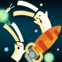 Codes for Come Home, Space Carrot Bunny Hack