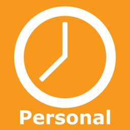 ezClocker Personal - Time Tracking