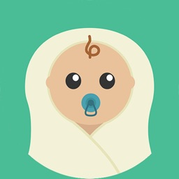 Funny Baby Sounds and Ringtones