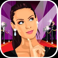 Codes for Celebrity Dictator Story - a hollywood movie star word quiz & high school teen girl game Hack