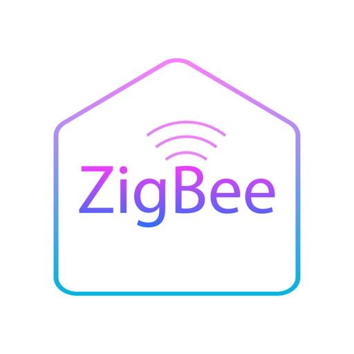 Unique ZTR