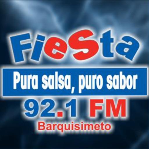 FIESTA 92.1 FM
