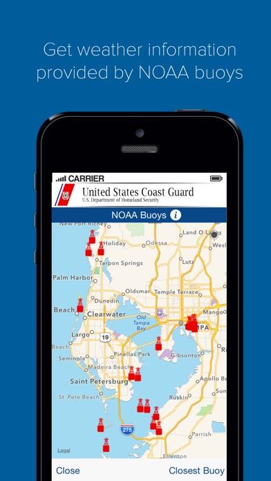 United States Coast Guard-2