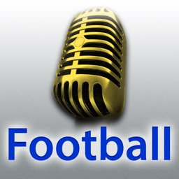 Football Reporter Pro