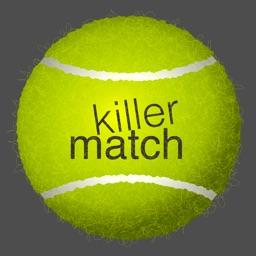 Killermatch 2