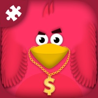 Codes for Money Birds Hack
