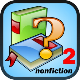 Second Grade - Third Grade NonFiction Reading Comprehension Free