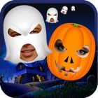 Guess Who The Spooky Celebrity Trivia Quiz Game - Free App icon