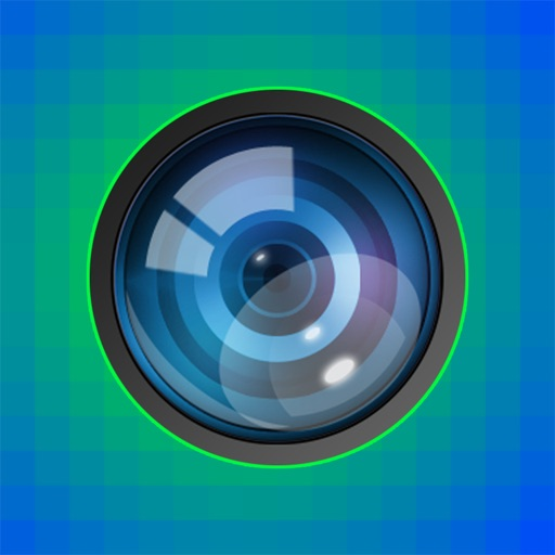 CameraCensor+