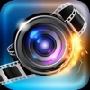 Action Pic-FX : Ultimate 360 Camera Movie Effects Art Studio Editors XL!
