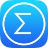 MathMagic Lite for iOS