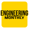 Engineering Monthly - Leading UK Engineering Magazine
