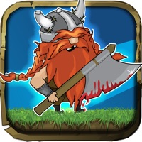 Codes for Viking: The Adventure - The best fun free platformer game! Hack
