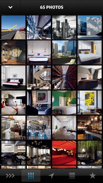 Melbourne: Wallpaper* City Guide
