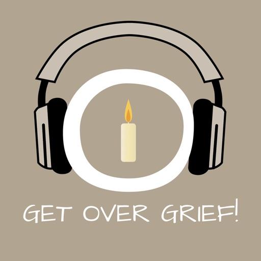 Get Over Grief! Trauer bewältigen mit Hypnose