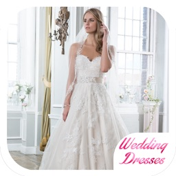 Brides - Wedding Dress Ideas