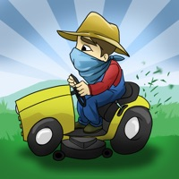 Codes for Lawn Mower Simulator Rush: A Day on the Family Farm Hack
