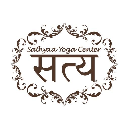 Sathyaa Yoga Center