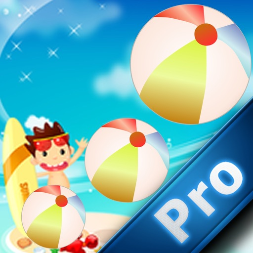 Balls Attackers Pro : Adventure Fun And Action