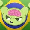 Learn Portuguese by MindSnacks - iPadアプリ