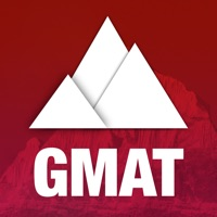 Codes for Ascent GMAT Hack