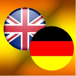Dictionary German English German