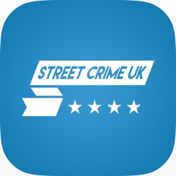 Street Crime Map UK - Know your area, surrounding and be safe in UK
