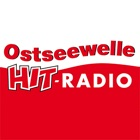 Ostseewelle HD icon