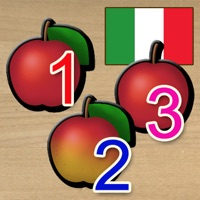 Codes for 123 Count With Me in Italian! Hack