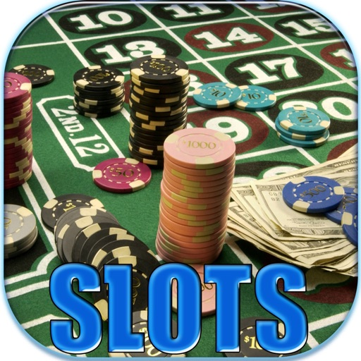 Free Craps and Bets Slots - FREE Slot Game Get Rich on Texas Casino