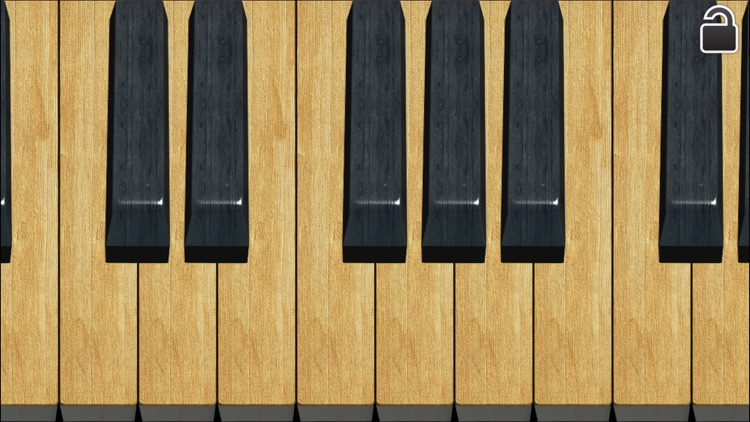 Piano ∞: Play screenshot-1