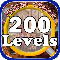 Codes for Hidden Objects 20 in 1 Hack