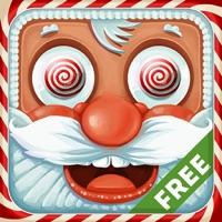 Codes for Running Santa - Candy climb Free Hack