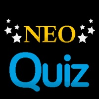 Codes for Video Games Quiz - Neo Geo Edition Hack