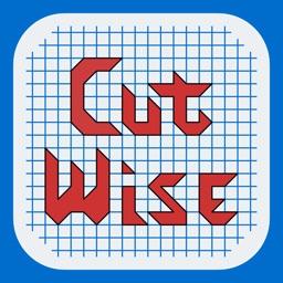 CutWise