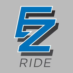 E-Z Ride
