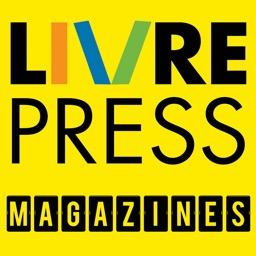 Living Health Magazine