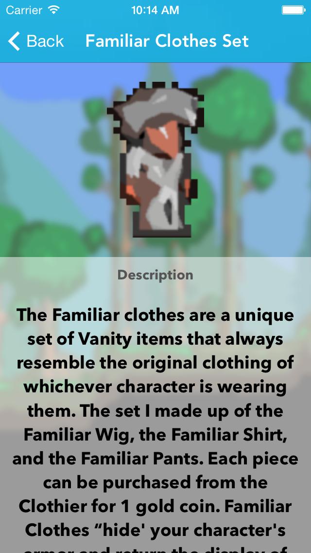 Ultimate Guide for Terraria - The Original #1 Guide!のおすすめ画像2