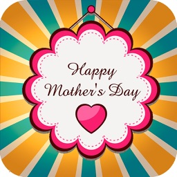 Mothers Day Cards & Greetings