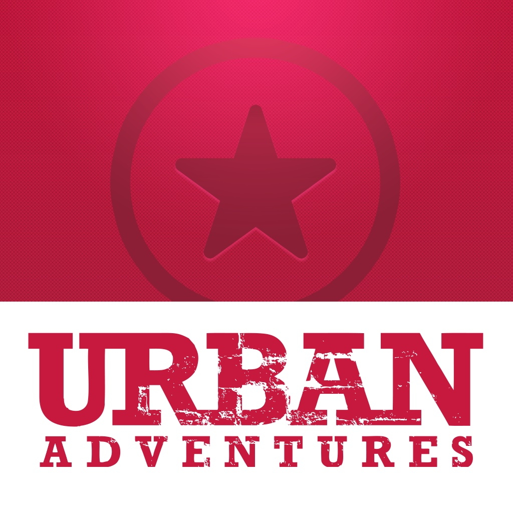 Hanoi Urban Adventures - Travel Guide Treasure mApp