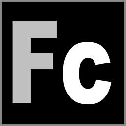 Facecjoc - Social network Italiano dei dialetti