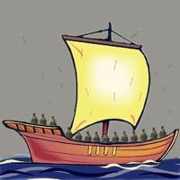 Codes for BorrowArrows SanGuo Hack
